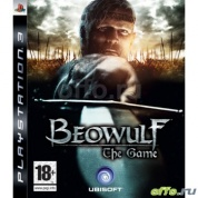 Beowulf: The Game (PS3)